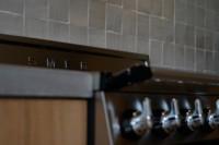 landelijke keuken, keukens vreys, lommel