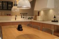 Tijdloze keuken, vreys keukens, keuken lommel