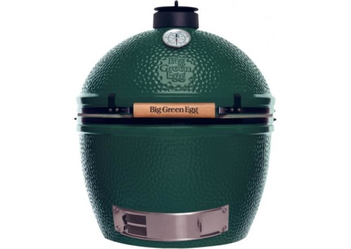 BIG GREEN EGG XLARGE